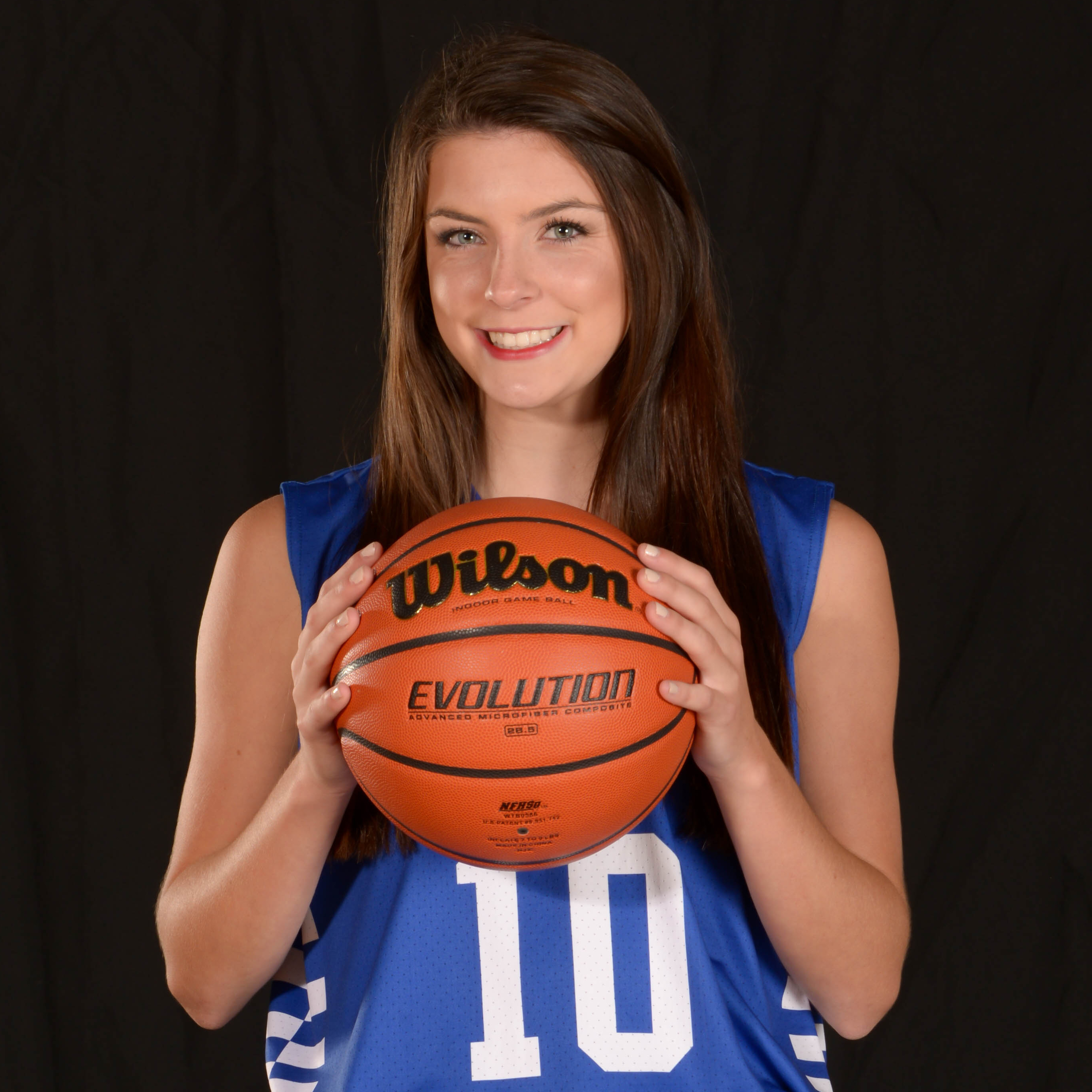 10-brooke-elliott-senior-point-guard