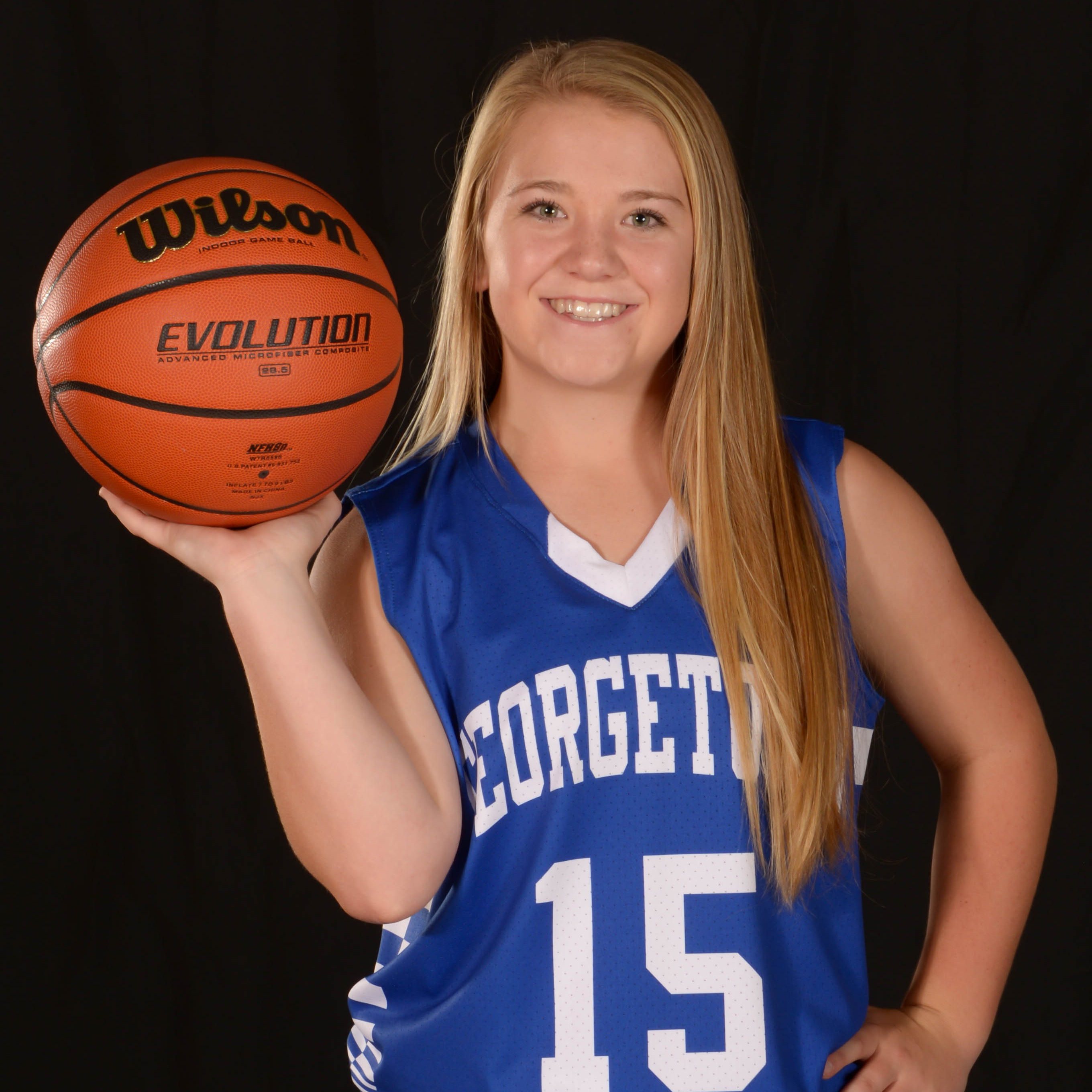 15-josie-weirich-junior-guard