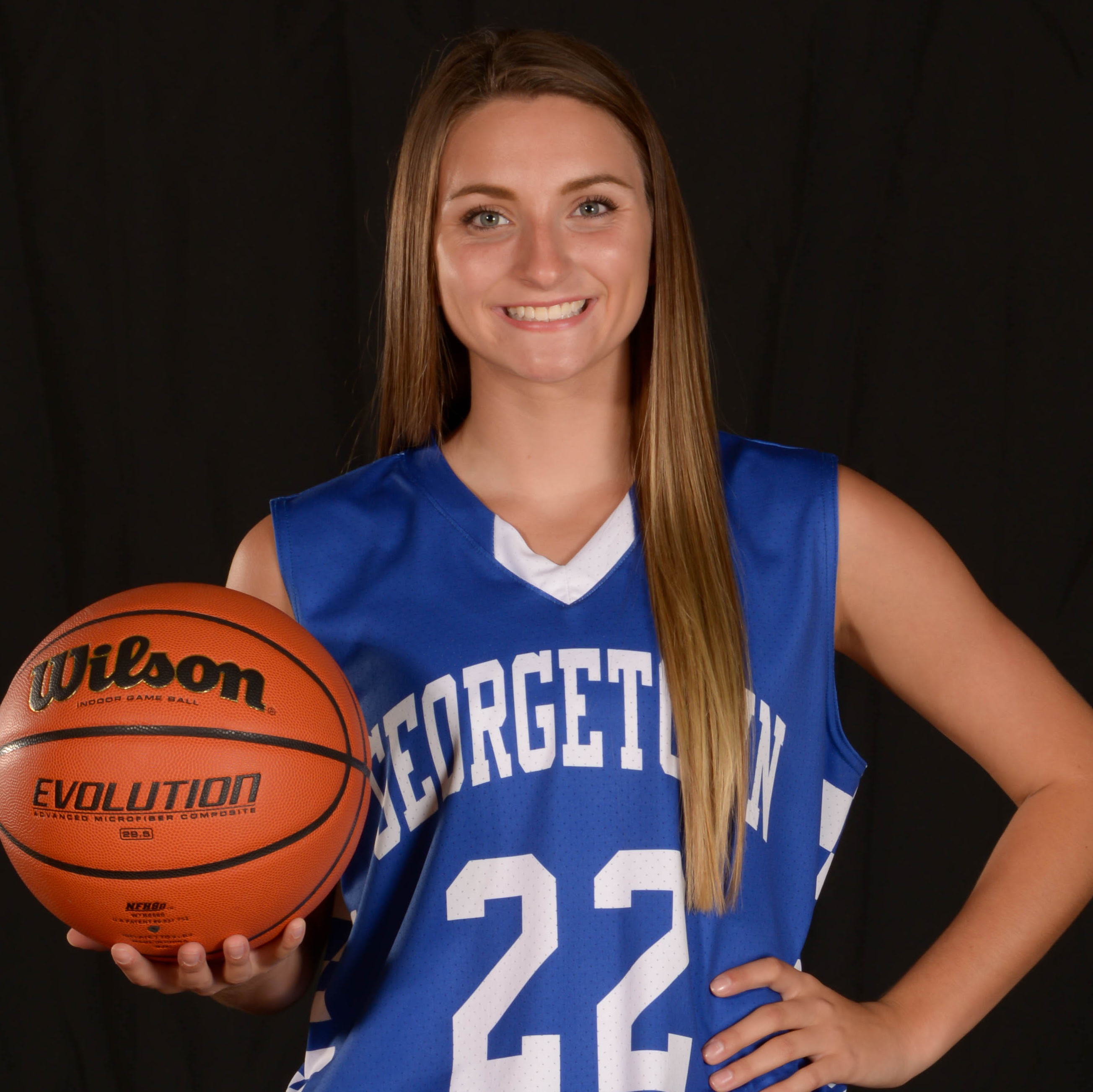 22-taylor-elliott-senior-guard