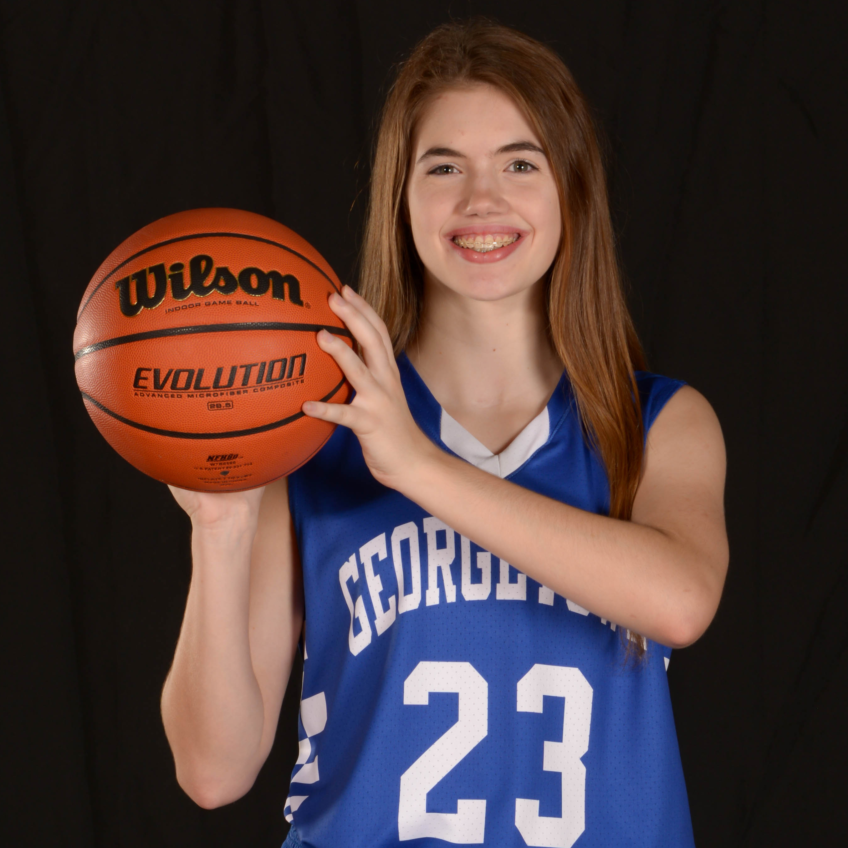 23-catherine-dietlein-junior-post-guard