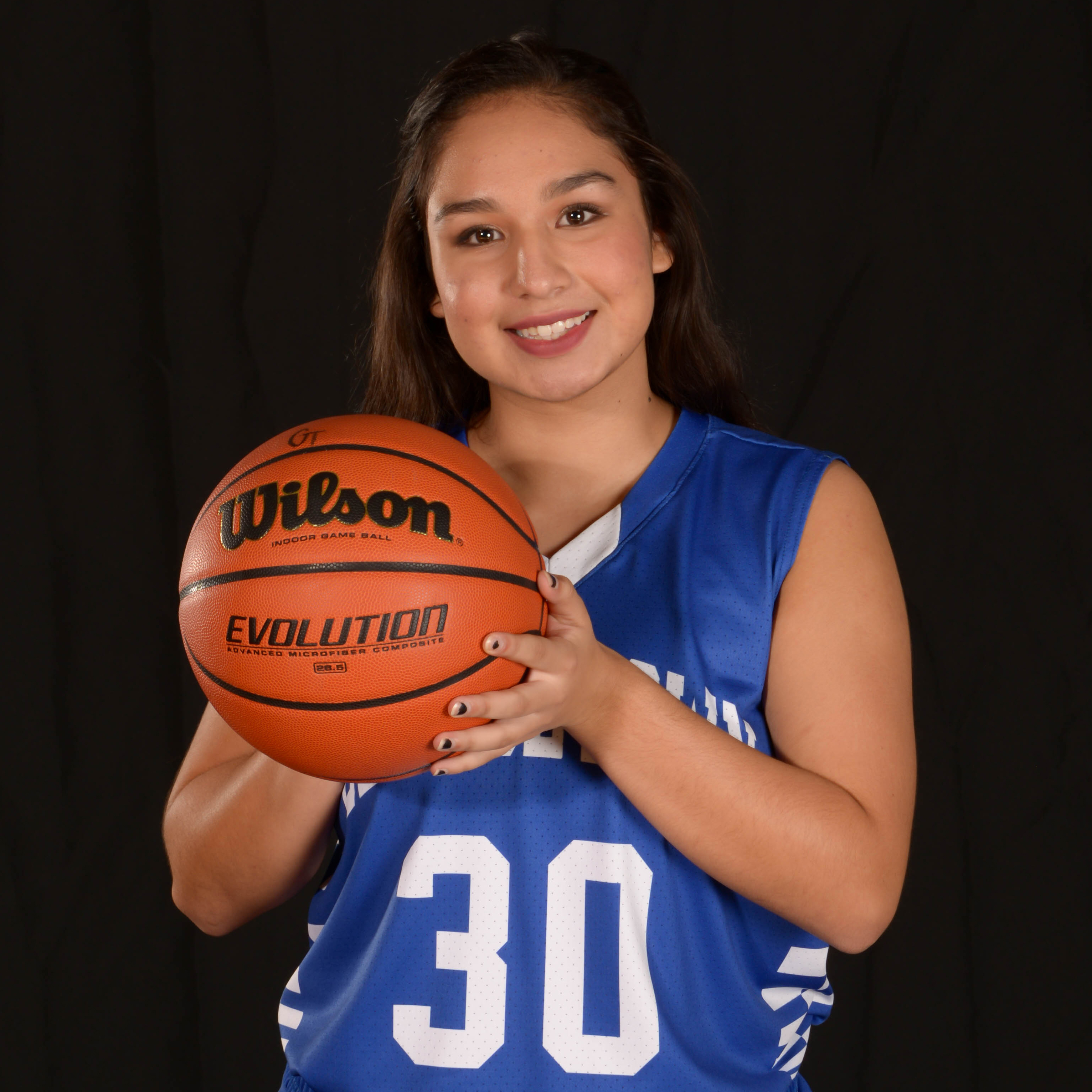 30-miranda-gil-junior-guard