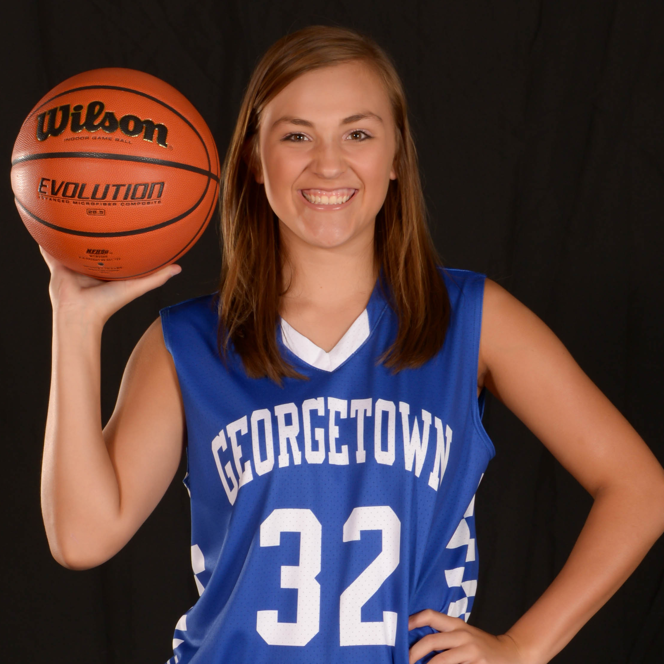 32-jaelyn-knight-sophomore-post-guard