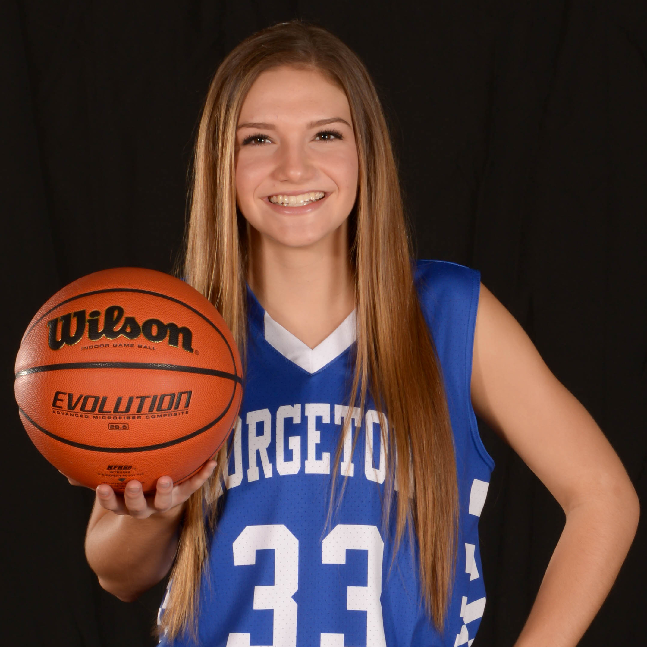33-maddie-vickers-junior-guard14