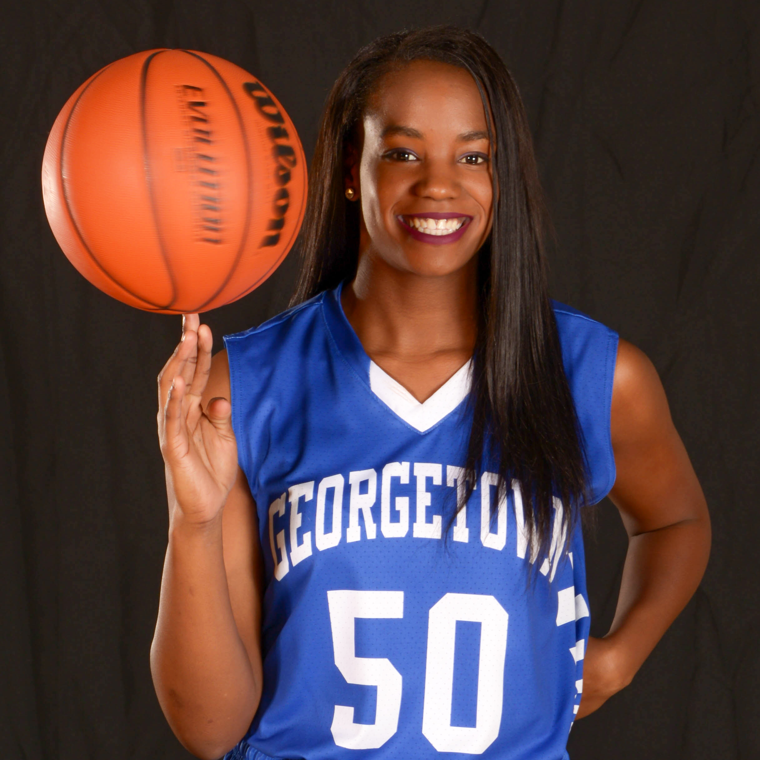 50-deonna-day-senior-post