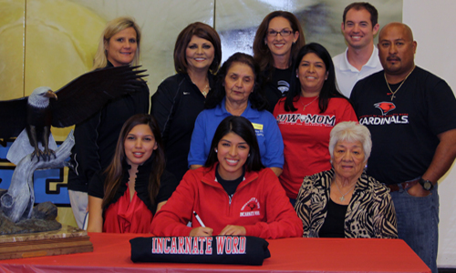 signees_0005_haley-frias-incarnate-word-university-womens-basketball