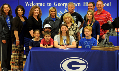 signees_0006_caitlyn-buttram-lubbock-christian-university-womens-basketball